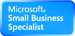 Microsoft - Small Business Specialist