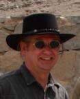 Rüdiger Schultz's Avatar